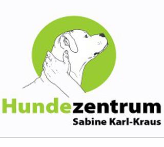 Logo Hundezentrum Karl-Kraus